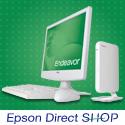 「エプソン Endeavor NP31S」