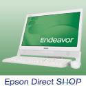 エプソン Endeavor PU100S画像