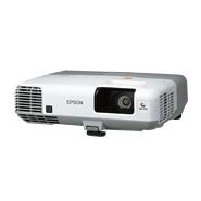 エプソン EB-900画像