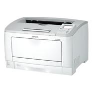 エプソン LP-S3200R画像