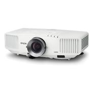 エプソン EB-G5600画像