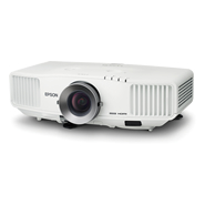 エプソン EB-G5650W画像