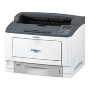 エプソン LP-S3500画像