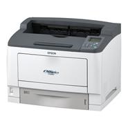 エプソン LP-S4200PS画像