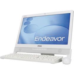 Endeavor PT110E