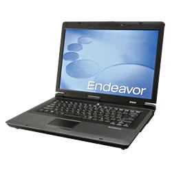 Endeavor NJ2150