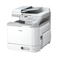 エプソン オフィリオ ページプリンター LP-M720F画像
