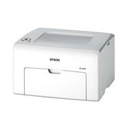 エプソン オフィリオ ページプリンター LP-S520画像