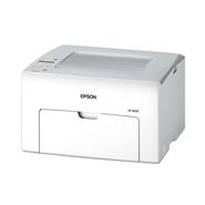 エプソン オフィリオ ページプリンター LP-S620画像