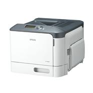 エプソン オフィリオ ページプリンター LP-S820画像