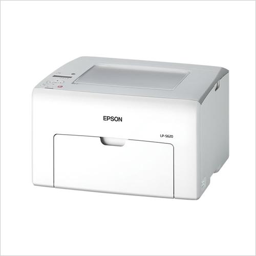 エプソン オフィリオ ページプリンター LP-S620の大画像