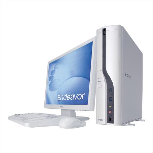 エプソン Endeavor MR4300Eの大画像
