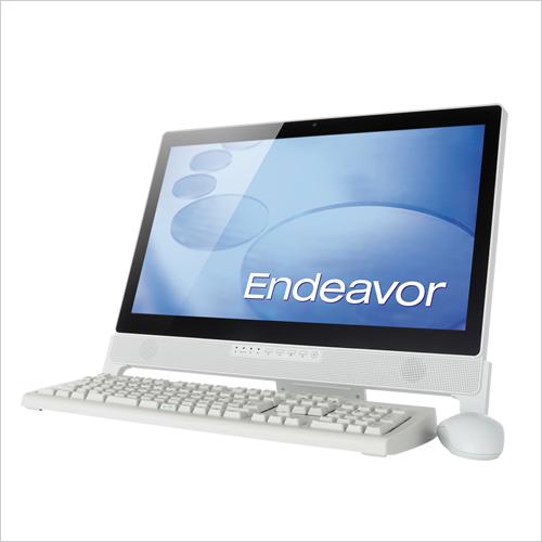 エプソン Endeavor PT100Eの大画像