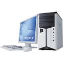 Endeavor MR7300 650W電源搭載モデル(MR7300-M)