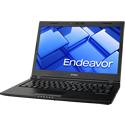 Endeavor NA511E