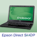 Endeavor NY2400S Celeron搭載モデル