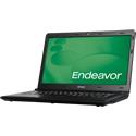 エプソン Endeavor NY2500S バリューモデル