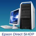 Endeavor Pro5600 650W電源搭載モデル(Pro5600-M)