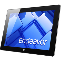 Endeavor TN20E