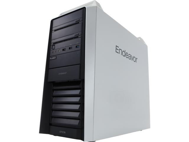 エプソン Endeavor Pro5900