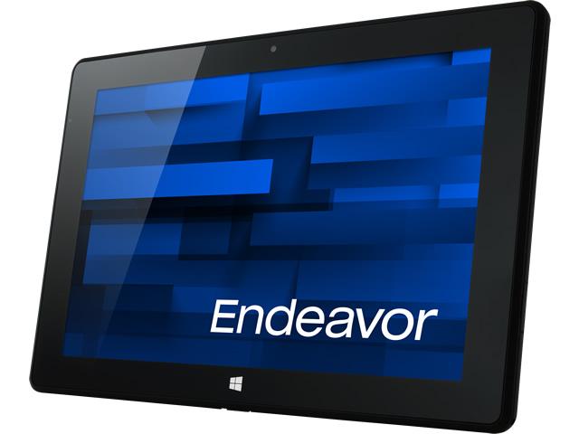 Endeavor TN21E [タブレットモデル]