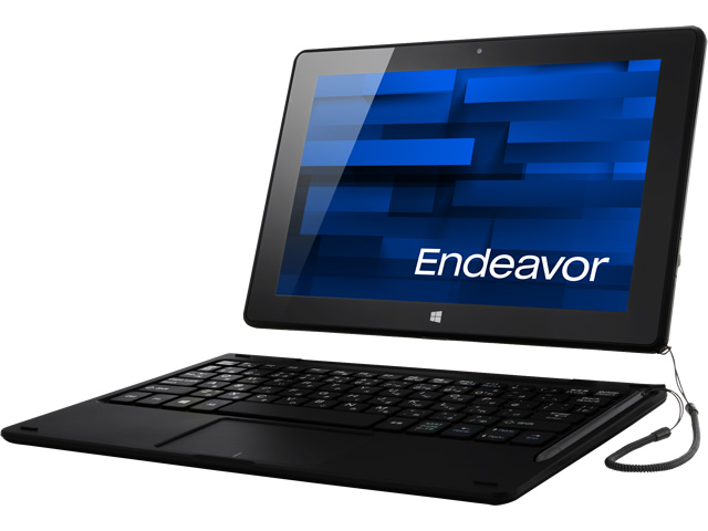 Endeavor TN21E [2in1モデル]