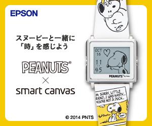Smart Canvas(スマートキャンバス)